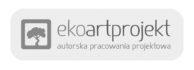 ekoartprojekt